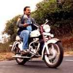 ride_daman2003